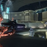 Halo 4_Majestic Map Pack (27)