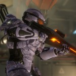 Halo 4_Majestic Map Pack (3)