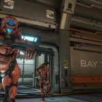 Halo 4_Majestic Map Pack (4)