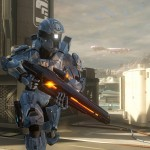 Halo 4_Majestic Map Pack (5)