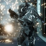 Halo 4 Majestic Map Pack: 28 New High Detail Screenshots