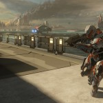 Halo 4_Majestic Map Pack (7)
