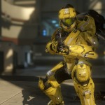 Halo 4_Majestic Map Pack (8)