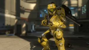 Halo 4 Champions Bundle Review