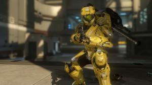 Halo 4 Champions Bundle Review