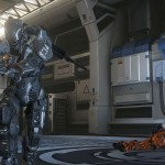 Halo 4_Majestic Map Pack (9)