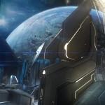 Halo 4_Monolith