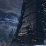 Halo 4_Skyline