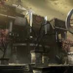 Killzone Mercenary_concept art (2)