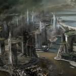 Killzone Mercenary_concept art (3)