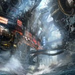 Guerrilla Games interested in working Further on Killzone franchise and new IP