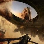 Killzone Mercenary_concept art (8)