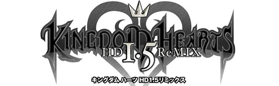 Kingdom Hearts HD 1.5 Remix Wiki: Everything you need to know about the game