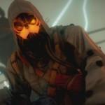 Killzone: Shadow Fall Concept Artist Now Working on Bungie's Destiny
