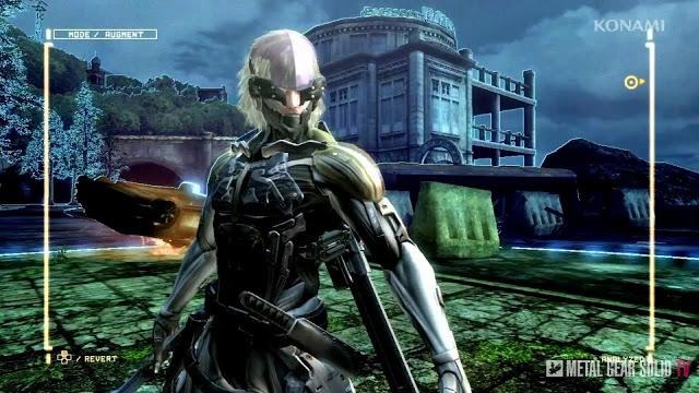 MGR_MGS4_Raiden_Armor_DLC_MGSTV_16