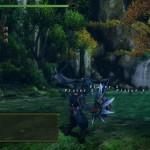 MH3GHD_WiiU_MultiPlay_013_bmp_jpgcopy