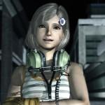 Metal Gear Rising Revengeance_Sunny_(1)
