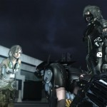 PlayStation Plus EU in November: MGS Rising, Oddworld Stranger's Wrath and Remember Me All Free