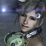 Metal Gear Rising Revengeance_Sunny_(3)