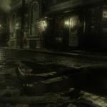 Murdered: Soul Suspect Visual Analysis – PS4 vs Xbox One vs PC, PS3 vs Xbox 360