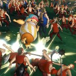 One Piece Pirate Warriors 2 (10)