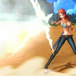 One Piece Pirate Warriors 2 (11)
