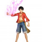 One Piece Pirate Warriors 2 (14)