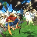 One Piece Pirate Warriors 2 (16)
