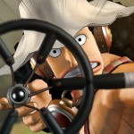 One Piece Pirate Warriors 2 (19)