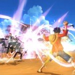 One Piece Pirate Warriors 2 (22)