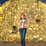 One Piece Pirate Warriors 2 (27)