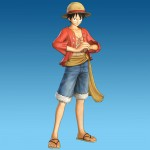 One Piece Pirate Warriors 2 (3)