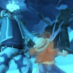 One Piece Pirate Warriors 2 (30)