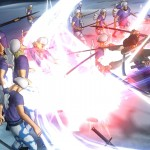 One Piece Pirate Warriors 2 (33)