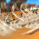 One Piece Pirate Warriors 2 (34)