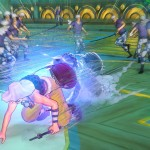 One Piece Pirate Warriors 2 (35)