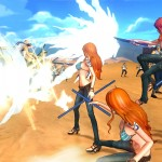 One Piece Pirate Warriors 2 (39)