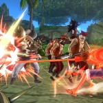 One Piece Pirate Warriors 2 (43)