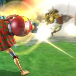 One Piece Pirate Warriors 2 (46)
