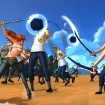 One Piece Pirate Warriors 2 (50)