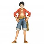 One Piece Pirate Warriors 2 (51)