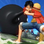One Piece Pirate Warriors 2 (52)