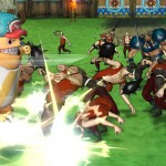 One Piece Pirate Warriors 2 (56)