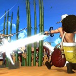 One Piece Pirate Warriors 2 (58)