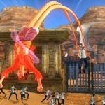 One Piece Pirate Warriors 2 (7)