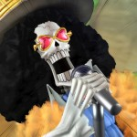One Piece Pirate Warriors 2 (8)