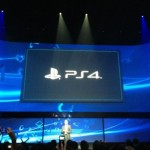 Sony's Playstation 4 Unveil Conference Review