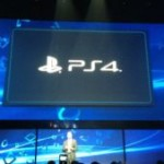 Sony Launches Official Playstation 4 Official Website