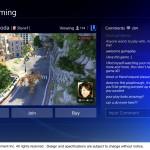 PlayStation 4 UI (5)