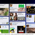 PlayStation 4 UI (6)